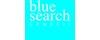 BLUE SEARCH CONSEIL