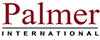 Logo PALMER INTERNATIONAL