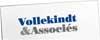 Logo VOLLEKINDT et ASSOCIES