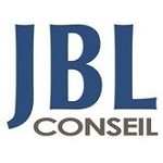 Logo JBL CONSEIL