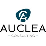 AUCLEA CONSULTING