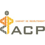 Logo ACP ATLANTIQUE