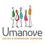 Logo UMANOVE