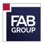 Logo FAB Group
