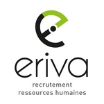 Logo ERIVA RH
