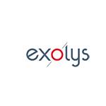 EXOLYS