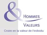 HOMMES ET VALEURS