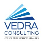 VEDRA CONSULTING