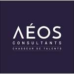 Aéos Consultants