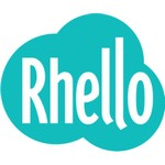 Logo RHELLO