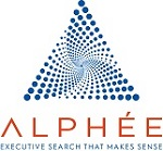 Logo ALPHEE