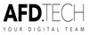 Logo AFD TECHNOLOGIES