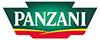 Logo PANZANI S.A.
