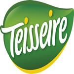 Logo TEISSEIRE
