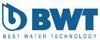 BWT France