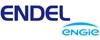 Logo ENDEL