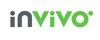 logo offre d'emploi Vannes