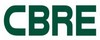 Logo CBRE BUSINESS SERVICES