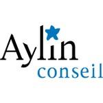 CABINET AYLIN CONSEIL
