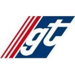 Logo GT SA