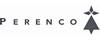 Logo PERENCO