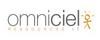 Logo OMNICIEL