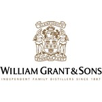 WILLIAM GRANT AND SONS FRANCE