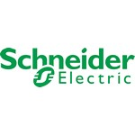 Logo SCHNEIDER ELECTRIC FRANCE