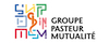 GROUPE PASTEUR MUTUALITE