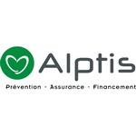 Logo ALPTIS ASSURANCES