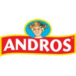 ANDROS ET COMPAGNIE