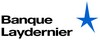 Logo BANQUE LAYDERNIER