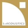 Logo L'ACOUSTICS