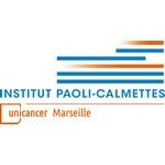 Logo INSTITUT PAOLI CALMETTES