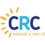 Logo REUNION COMPETENCES