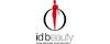 ID BEAUTY INTERNATIONAL DISTRIBUTION