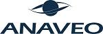 Logo ANAVEO