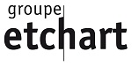 Logo GROUPE ETCHART