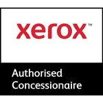 XEROX Authorised Concessionaire