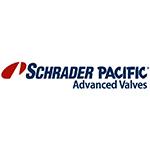 Logo SCHRADER