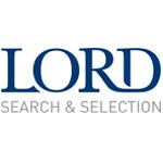 Lord Search & Selection