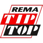 REMA TIP TOP FRANCE