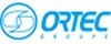 ORTEC SERVICES