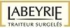 LABEYRIE TRAITEUR SURGELES