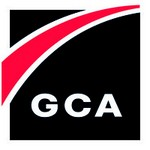 Logo GCATRANS