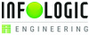logo offre d'emploi Lyon