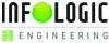 Logo INFOLOGIC SA