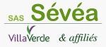 Logo SEVEA