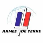 Logo ARMEE DE TERRE