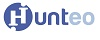 Logo HUNTEO